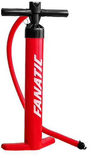 Fanatic SUP Power Pump HP2