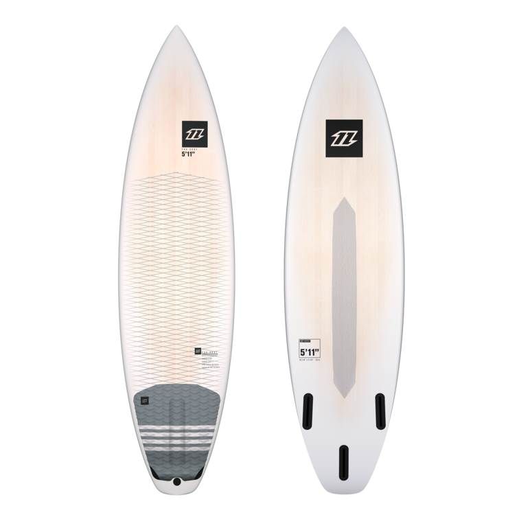 Clearance New North 2017 Pro Surf