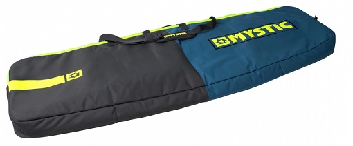 Mystic 145cm Star Kite/Wake Single Board Bag