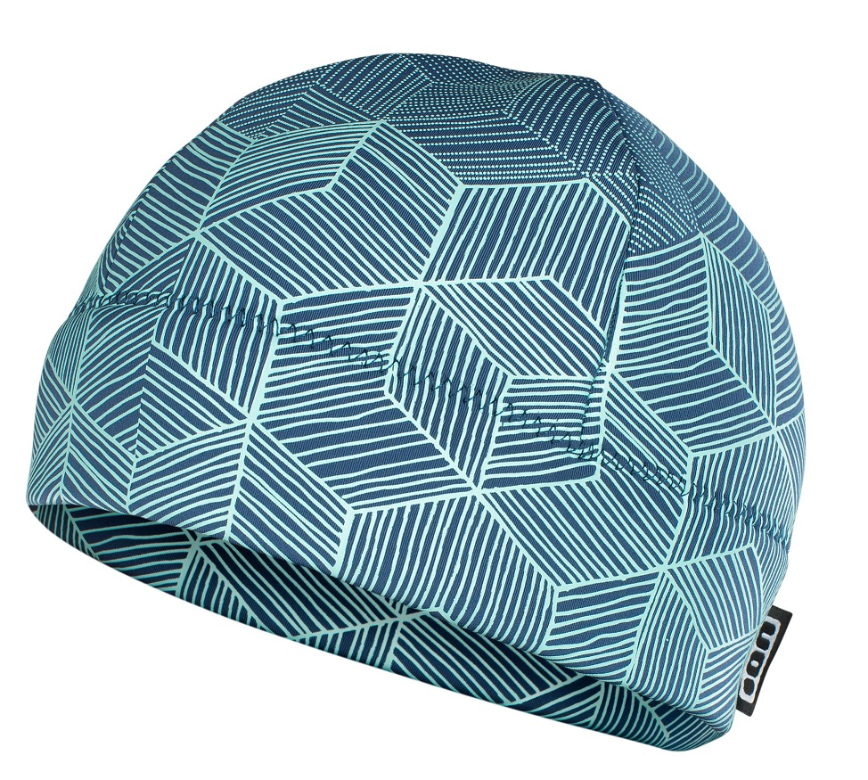 ION Neo Grace Beanie