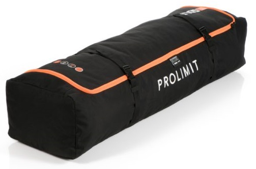 Prolimit 2018 Golf Ultra light Travel Bag 140cm