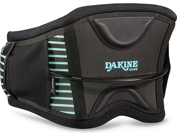 Dakine 2018 Wahine Ladies Waist Harness