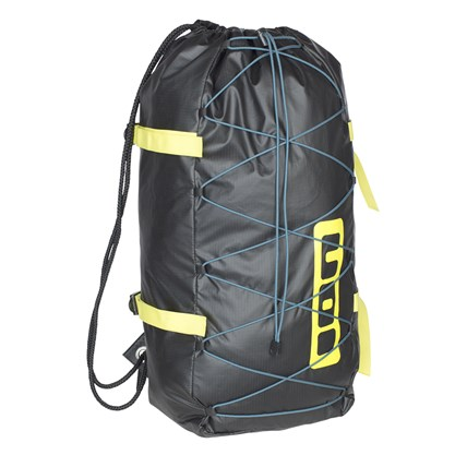 ION Kite Crush Bag