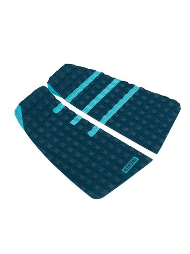 ION Surfboard Rear Deck Pad (2pcs)