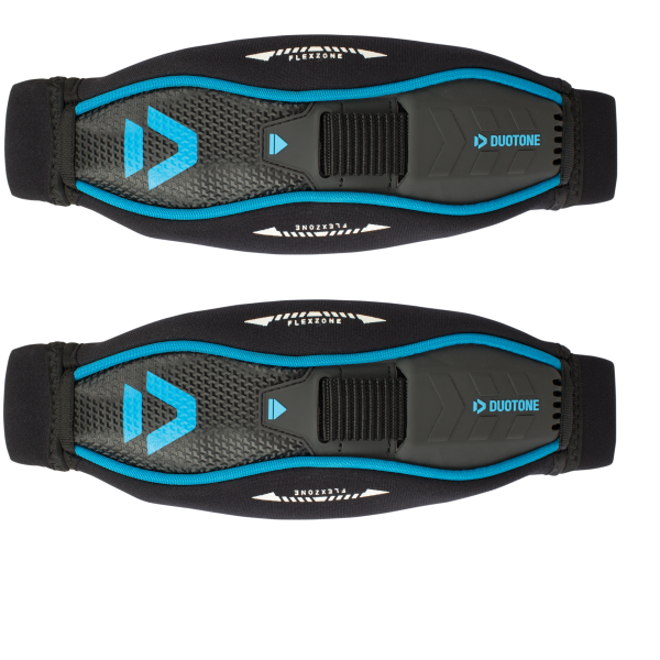 Duotone Surfboard Surf Straps (Pair)