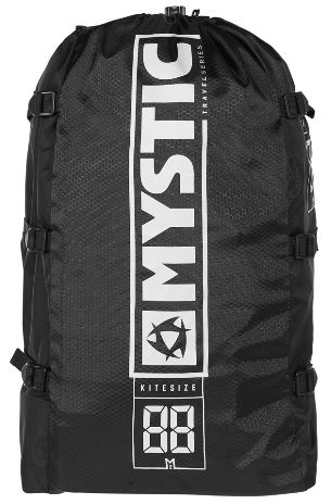 Mystic 2019 Kite Compression Bag
