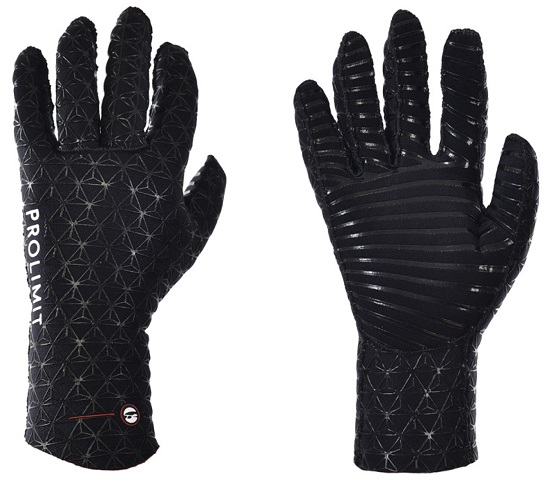 Prolimit Gloves Q-Glove X-Stretch