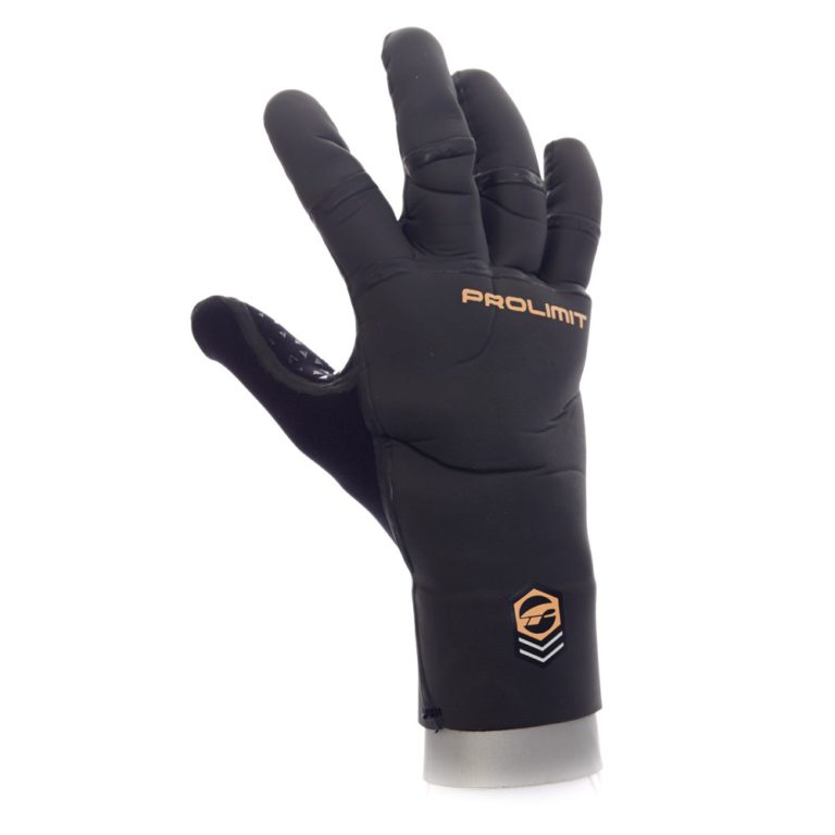 Prolimit Polar 2 Layer Glove