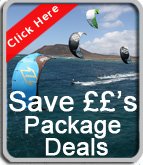 Kitesurf Kites Boards Kiteboards from North, f-one ,Liquid Force, Slingshot