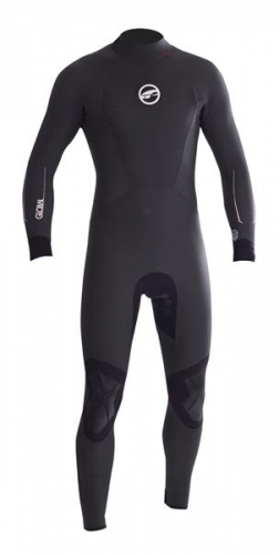 Prolimit Global 5/3 DL Steamer Wetsuit