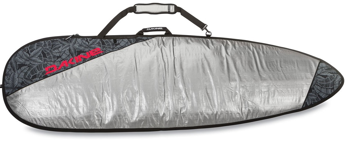 Dakine Thruster Surfboard Day Bag