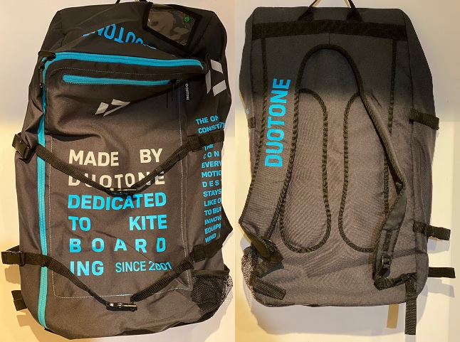 Duotone Spare/Replacement Kite Bag