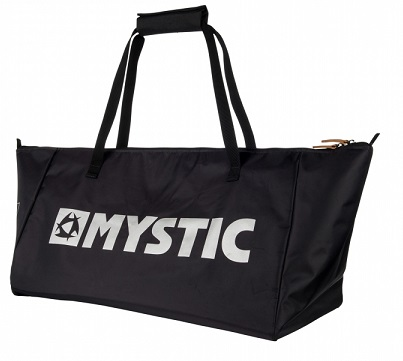 Mystic Dorris Waterproof Storage Bag