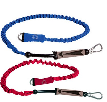 Mystic Handle Pass leash