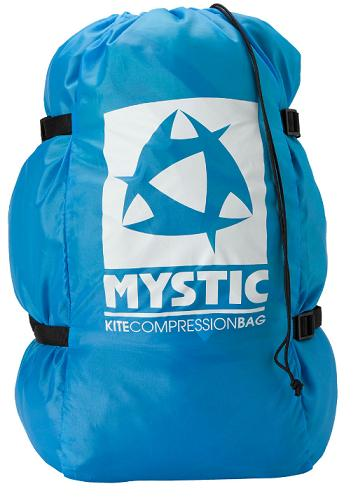 Mystic Kite Compression Bag