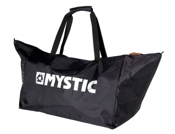 Mystic Norris Waterproof Storage Bag