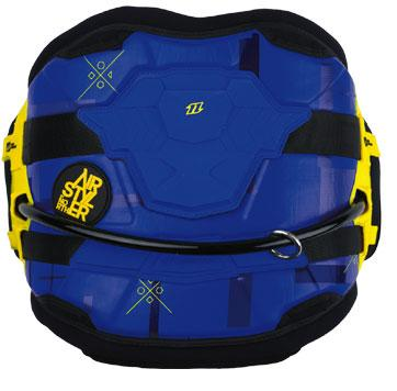 North Airstyler 2013 Kite Harness