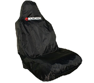Waterproof Single Seat Covers