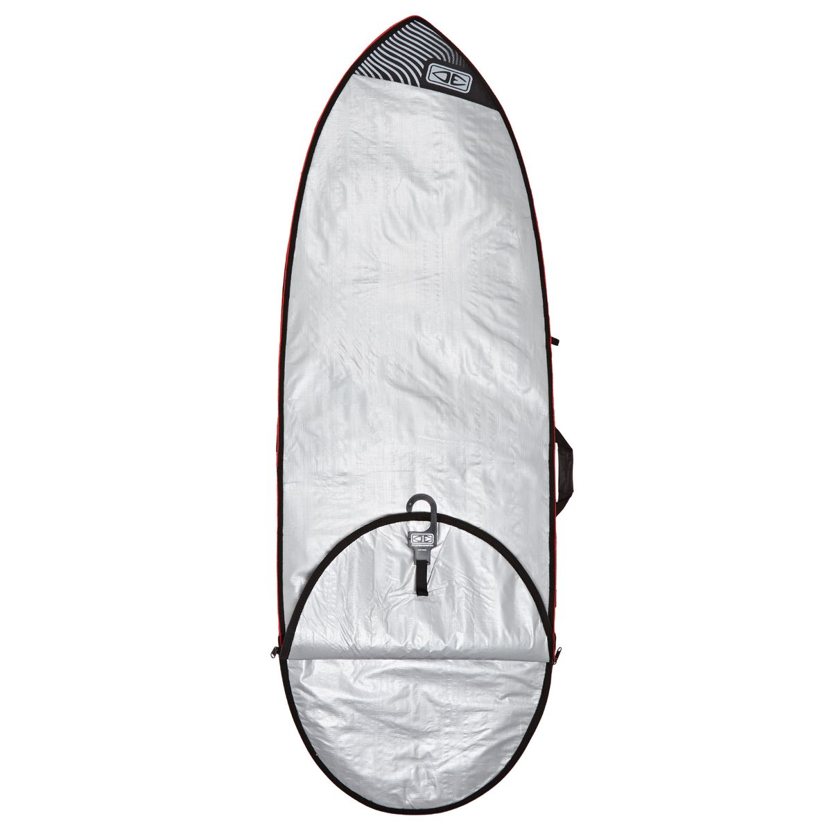 Ocean & Earth Barry Basic Surf Board Bag