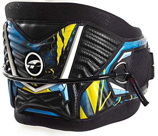 Prolimit 2013 Kitewaist Pro Harness