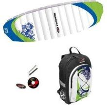 Radsail Radbasic 2m Trainer Kite