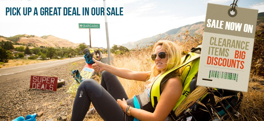 Kitesurf_discount_sale
