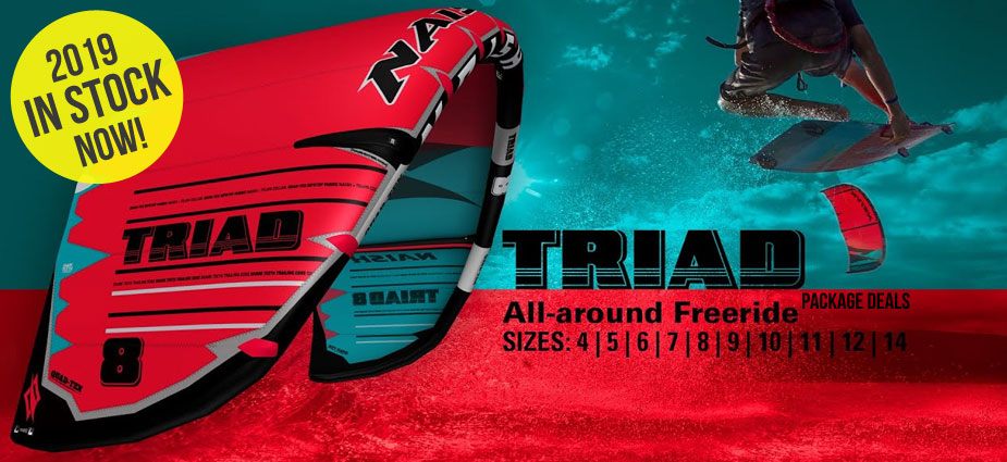 Kitesurf_triad_package_deal