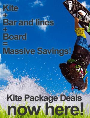 2013_kitesurf_packages