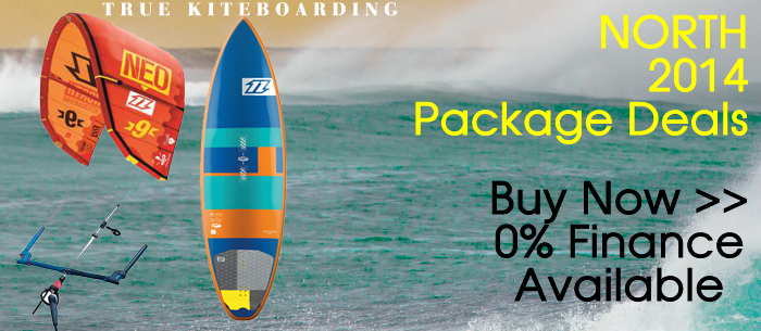 North_kiteboarding_2014_package_deals